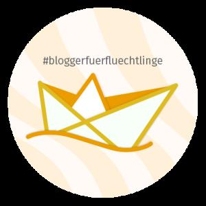 Bloggerfuerfluechtlinge